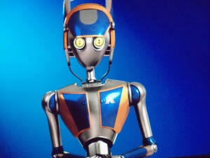 Star_Tours_Droid.jpg