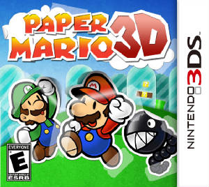 paper_mario_3ds_box_art.jpg
