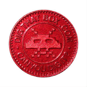 Arcade_Tokens/2015-Red-Arcade-Token.jpg