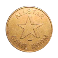 Arcade_Tokens/All-Star-Game-Room-B.jpg