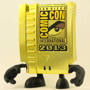 Comic-Con/10-Doh_SDCC_2013.jpg