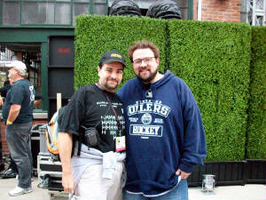 Comic-Con/Kevin_Smith.jpg