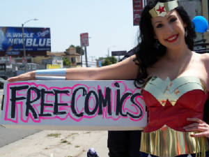 Comic-Con/Wonder-Woman.JPG