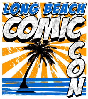 Comic-Con/long-beach-comic-expo-logo.jpg