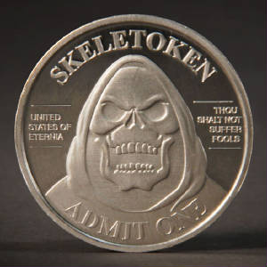 Comic-Con/skeletoken.jpg