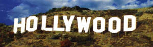 InHollywood/Hollywood_Sign.jpg