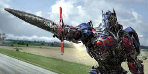 Movies/AOE_Optimus_Prime.jpg
