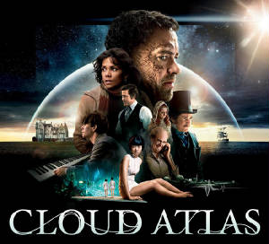 Movies/Cloud-Atlas-Box.jpg