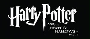 Movies/Harry-Potter_Deathly_Hallows_Banner.jpg