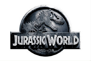 Movies/Jurassic-World.jpg