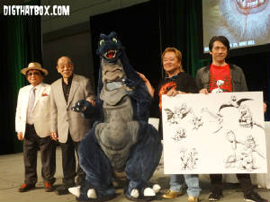 Movies/Monsterpalooza-2016-Godzilla.JPG