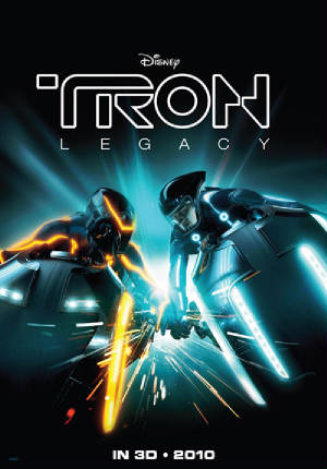 Movies/TRON_Legacy_Poster.jpg