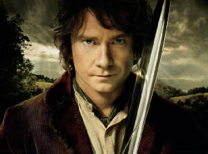 Movies/The-Hobbit-Biblo-Sting.jpg
