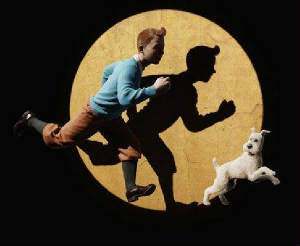 Movies/Tintin_Movie_Poster.jpg