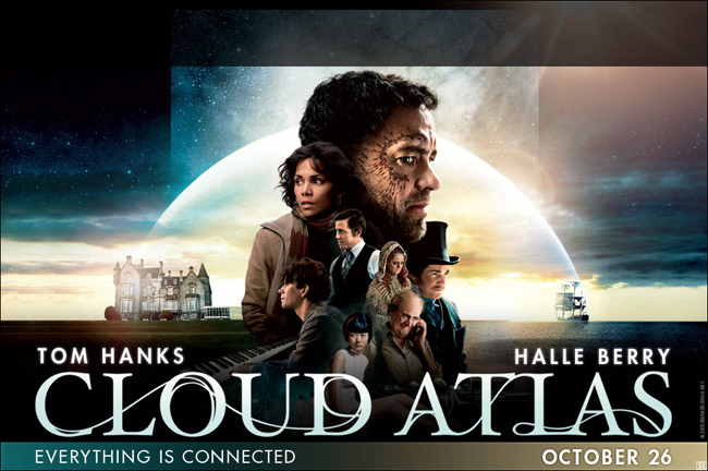 Movies/Cloud-Atlas.jpg