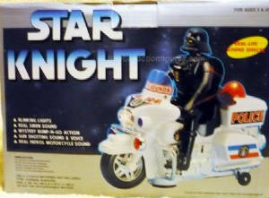 TOYS/Star_Knight_Darth_Vader_Police_Motorcycle.jpg