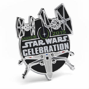 TOYS/ThinkGeek_Celebration_Pin.jpg