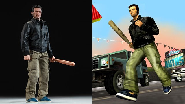 TOYS/GTA_III_Claude_Action_Figure_1.jpg