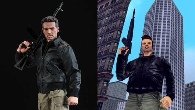 TOYS/GTA_III_Claude_Action_Figure_4.jpg