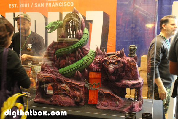 TOYS/Snake-Mountain-Playset.JPG
