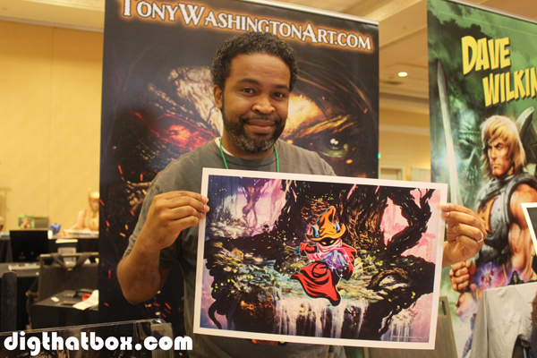 TOYS/Tony-Washington-Orko.JPG