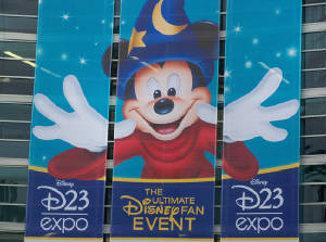 TV_and_Online_Video/D23_Mickey_Banner.jpg