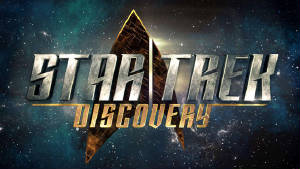 TV_and_Online_Video/Star-Trek-Discovery.jpg