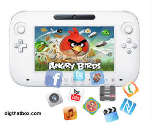 Video_Games/Angry-Birds-on-WiiU.jpg