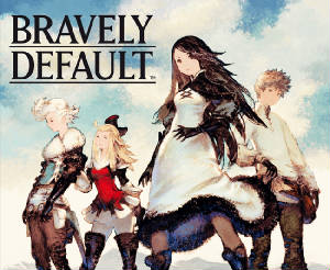 Video_Games/Bravely-Default-Box.jpg
