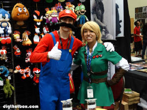 Video_Games/CGE-Cosplay.JPG