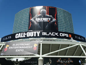 Video_Games/E3-Tower-2015.jpg