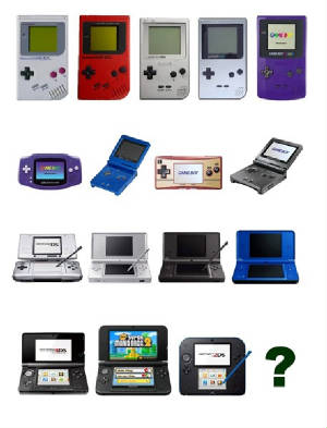 Video_Games/Nintendo_Portable_History.jpg