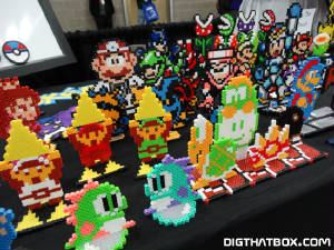 Video_Games/PRGE-2015-Pixel-Art.JPG