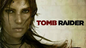 Video_Games/Tomb-Raider-2013.jpeg