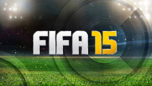 Video_Games/fifa_15_logo.jpg