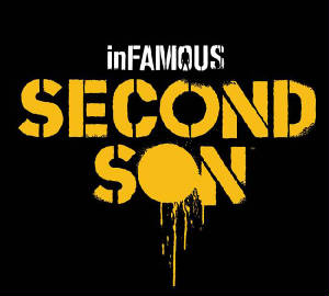 Video_Games/infamous-second-son-box.jpg