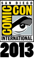 Video_Games/SDCC-2013-logo.jpg